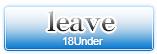 お酒の百科事典サイト。酒の事なら株式会社リカーズケイまで。20歳になったらまた来ます。